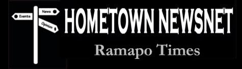 HTNN Ramapo Times